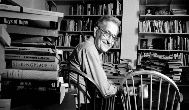Noam-Chomski.jpg